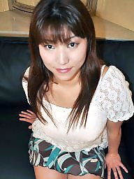 Japanese, Cute, Wife, Japanese wife, Asian wife