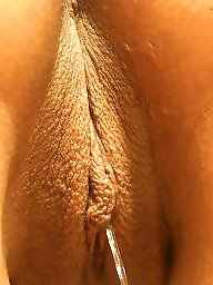 Wet, Wet pussy, Asian milf, Wetting, Milf pussy, Asian pussy