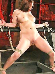 Slave, Bound