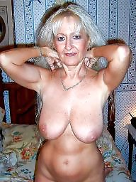 Mature, Amateur, Blonde, Amateur mature, Mature amateur, Matures