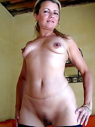 Stocking milf, Milf stocking, Mature milf