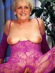 Lingerie, Mature lingerie, Moms, Mature moms, Amateur moms, Amateur lingerie