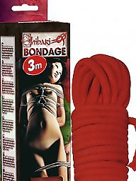 Bondage, Fetish, Greek, Shopping, Amateur bondage, Shop
