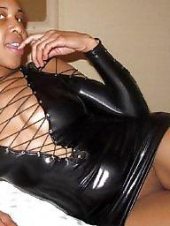 Mature, Leather, Femdom, Pvc, Prostitute, Bbw femdom