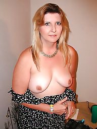 Mom, Moms, Amateur mom, Aunt, Mature moms
