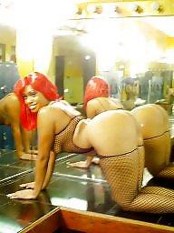 Big ass, Asses, Nice, Beauty
