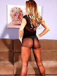 Stocking milf, Milf upskirts, Milf stocking, Milf pantyhose