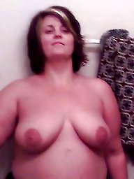 Chubby, Homemade, Fat, Plumper, Fat bbw, Fat boobs