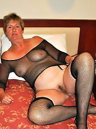 Neighbor, Milfs, Mature milf