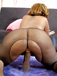 Bbw sex, Bbw sexy, Sexy bbw, Toying, Hot sexy ass, Hot bbw