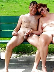 Couples, Couple amateur, Couple, Amateur couple