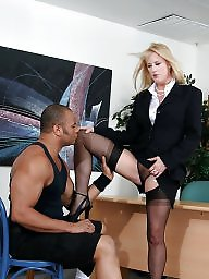 Bdsm, Mature bdsm, Stocking mature, Bdsm mature