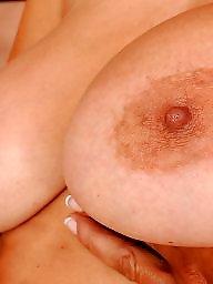 Mature big tits, Tit mature