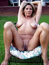 Saggy, Saggy tits, Hanging tits, Hanging, Saggy mature, Mature saggy