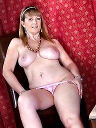Curvy, Curvy mature, Mature big boobs, Sexy mature, Milf bbw, Bbw milf