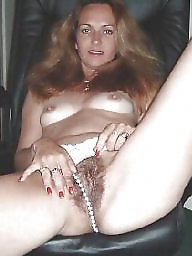 Swinger, Wedding, Swingers, Wives, Hairy amateur, Wedding swingers