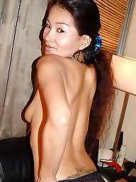 Milf stockings, Asian milf, Asian stockings, Milf stocking