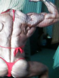 Muscle, Mature interracial, Interracial mature, Hot mature, Uk mature, Muscled