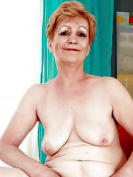 Hairy granny, Grannies, Hairy mature, Whore