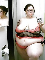 Fat, Bbw babe, Fat bbw, Bbw fat, Fat amateur, Fat girl