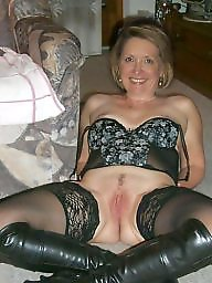 Granny, Milf mature, Matures, Amateur granny, Amateur grannies