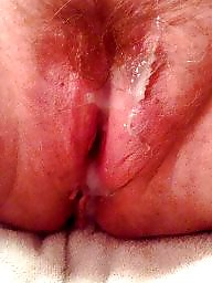 Moms, Mature pussy, Amateur mom, Milf pussy, Horny mature, Sweet mature