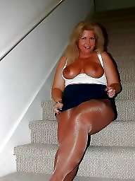 Pantyhose, Bbw pantyhose, Stockings, Bbw stockings, Pantyhose bbw, Bbw stocking