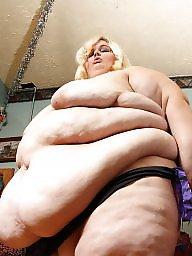 Belly, Hanging, Huge, Bellies, Bbw belly