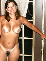 Amateur milf, Milfs, Mature mom, Real mom, Real amateur, Amateur moms
