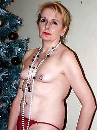 Amateur granny, Granny, Wives, Mature grannies
