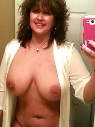 Hot mom, Amateur mom, Hot moms, Hot mature, Milf mom, Amateur moms