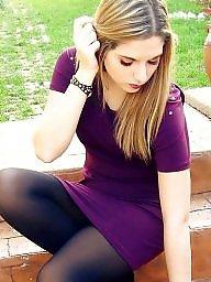 Skirt, Short, Shorts