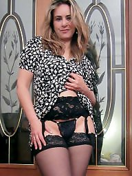 Mature pantyhose, Panties, Mature panties, Pantyhose mature, Wives, Milf pantyhose