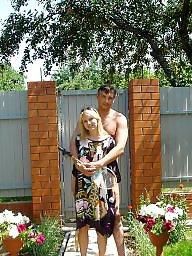 Russian mature, Mature, Mature russian