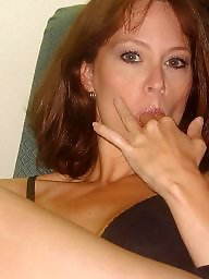 Amateur, Cougar, Cougars, Sexy milf