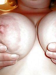 Mature, Tit, Mature big tits