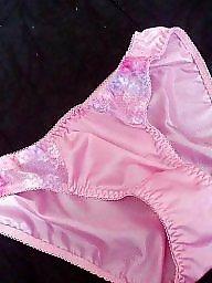 Panties, Panty, Amateur milf, A bra, Panty milf, Bra and panty