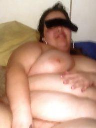 Bbw boobs, Bbw fuck, Fucked
