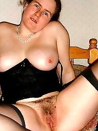 Spreading, Bbw stockings, Bbw stocking, Bbw spreading, Spread, Hairy bbw