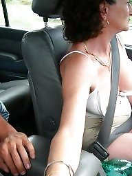 Dogging, Public sex, Public slut, Group sex, Groups