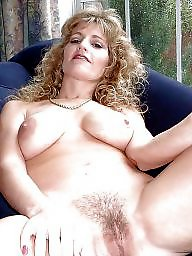 Cougar, Cougars, Horny mature, Milf cougar, Mature horny, Horny milf