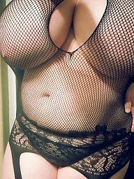 Mature lingerie, Lingerie, Stocking mature