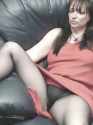 Pantyhose, Mature pantyhose, Pantyhose mature, Mature lady, Pantyhosed