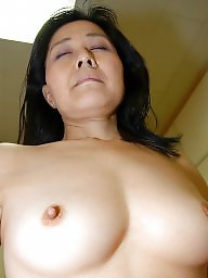 Japanese mature, Asian mature, Mature asian, Matures