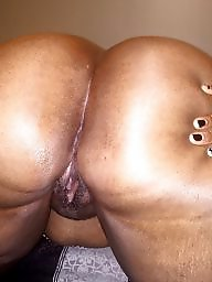 Black bbw, Ebony amateur