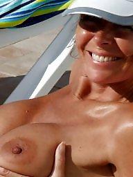 Mature big tits, Amateur big tits, Big mature, Big tits mature