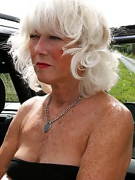 Country, Amateur mature, Mature public
