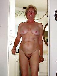 Blonde mature, Mature milf, Mature blondes, Mature blonde