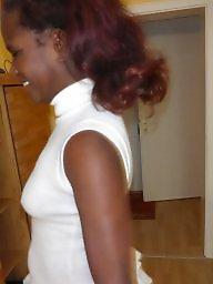 Ebony amateur, Ebony sexy, Outfit, Amateur black