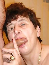 Granny blowjob, Mature blowjob, Grannis, Mature blowjobs, Granny blowjobs, Grab